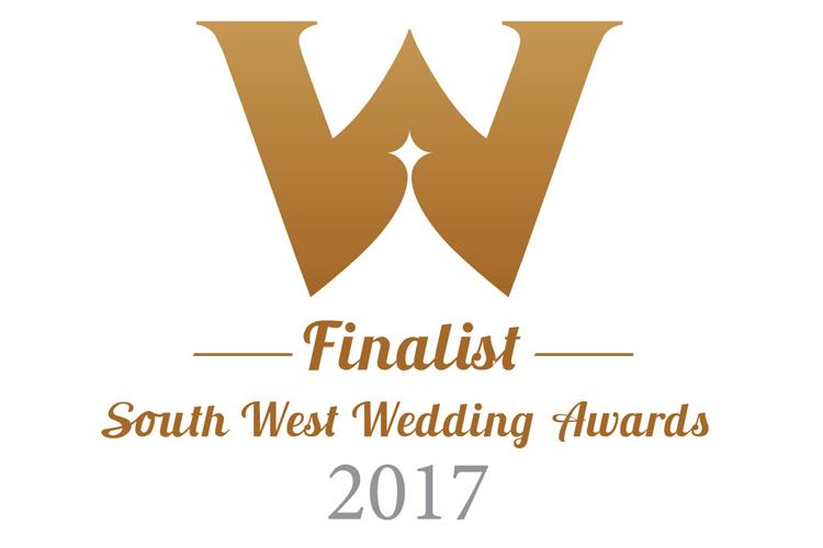 SWWA-Finalist-WillDolphin-oldweb