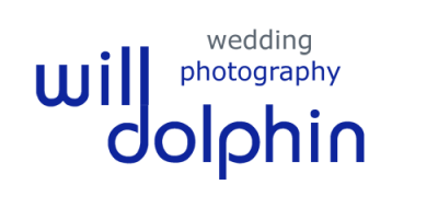 Devon Wedding Photographer - Will Dolphin Photography