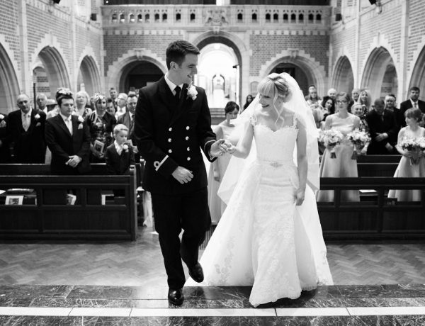 Britannia-Royal-Navy-College-Buckland-Tout-Saints-Wedding-Photographer