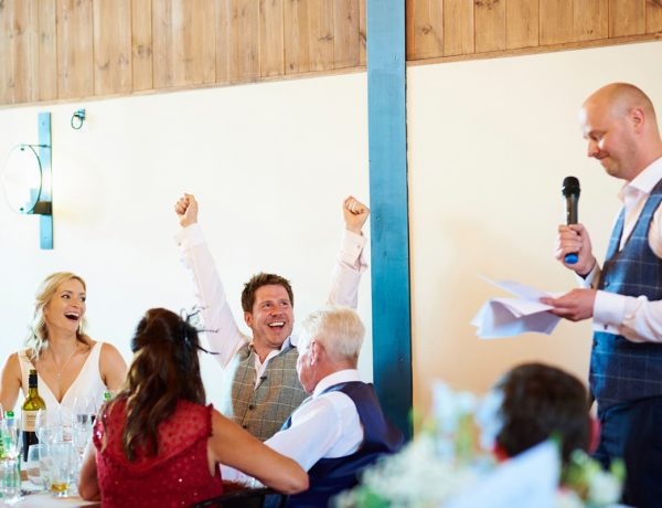 Upton Barn Wedding Photographer Devon
