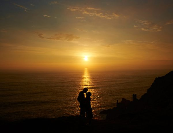 pre-wedding-shoot-cornwall