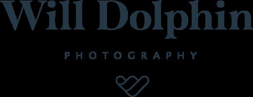Devon Wedding Photographer - Will Dolphin Photography